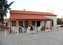 portfolio_tavernes