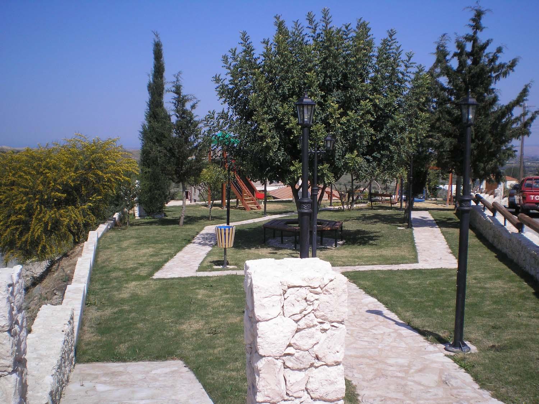 the_village_34