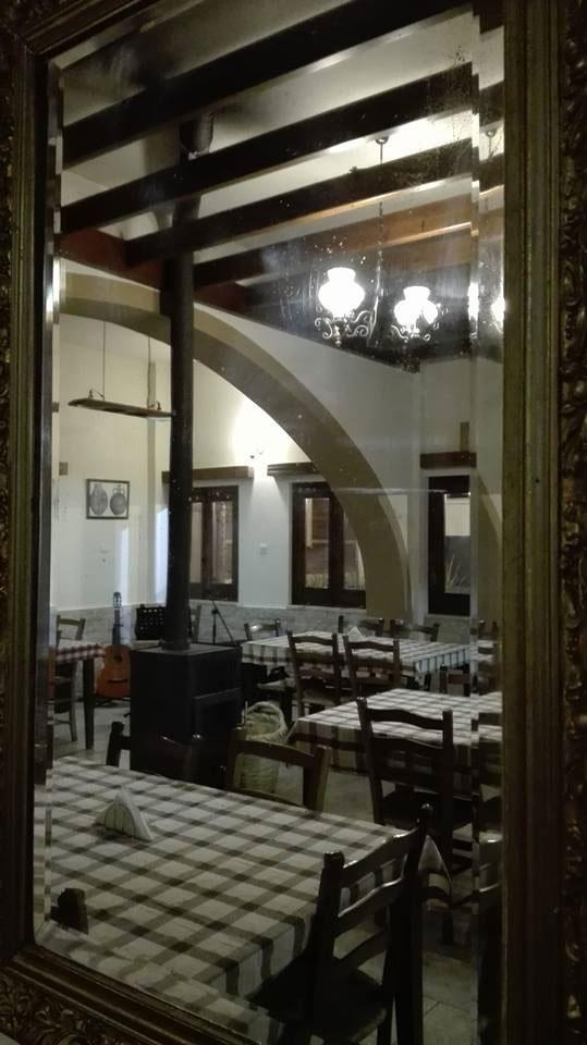 tavern_dilina3